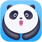 Panda Helper VIP ( iOS 14, NO Jailbreak )