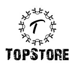 TopStore App ( Download Free ++Apps )