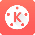 KineMaster Pro Download ( Android APK, iOS 14 ) 2021