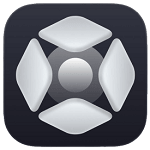 EonHub AppStore ( Download, iOS 14 )