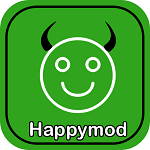 HappyMod APK 2021 ( Android, How-to Download )