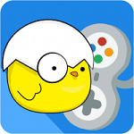 Happy Chick Emulator ( iOS, Download )